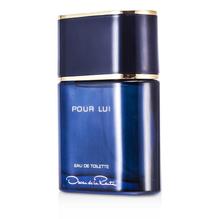 Oscar De La Renta - Pour Lui Eau De Toilette Spray - 90ml/3oz