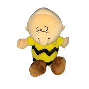 Peanuts Charlie Brown Plush