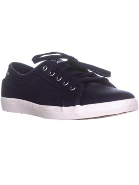 e35af0006d1 Product Image Womens Keds Coursa Lace Up Fashion Sneakers
