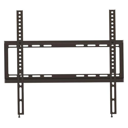 "Inland Products 05438 Wall Mount For Tv - 55"" Screen Support - 77.16 Lb Load Capacity"