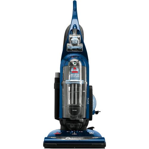 Walmart Vacuum Cleaner