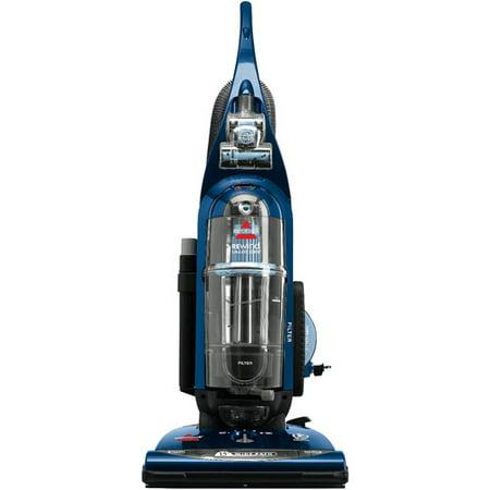 Bissell Rewind SmartClean Bagless Upright Vacuum 58F83 Walmartcom
