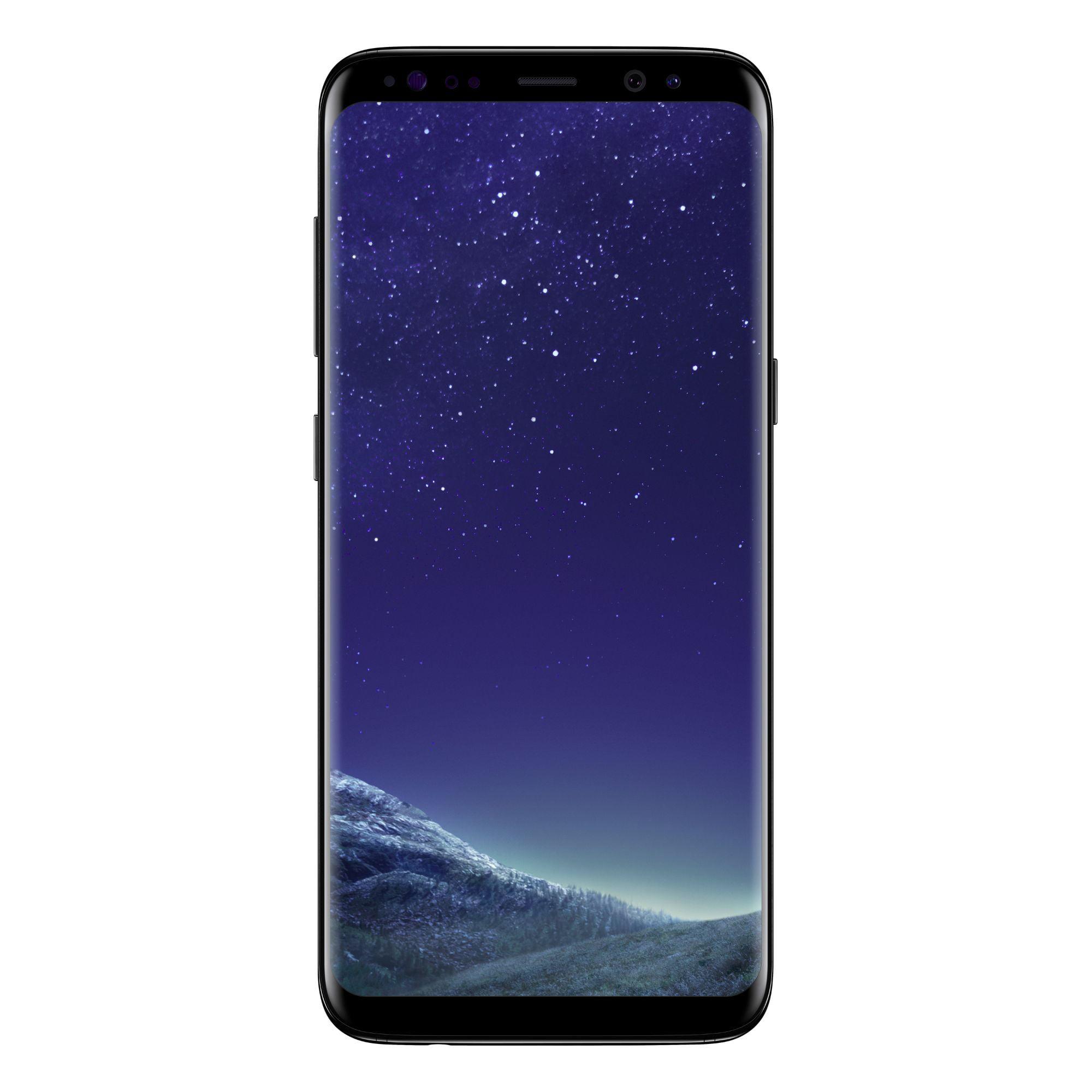 Samsung Galaxy S8 64GB (Verizon)