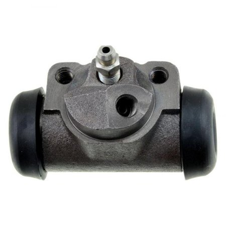 Dorman D18-W59241 Rear Drum Brake Wheel Cylinder for 1976-1996 Ford Bronco, Black - image 1 of 1