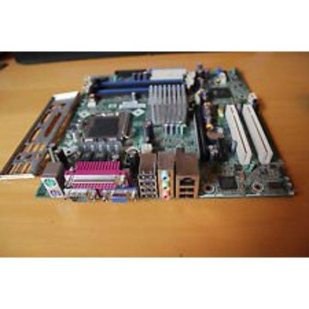 COMPAQ 375770-001 HP - ISS DL580 G3 HOT PLUG MEMORY - Hp / Compaq Hot Plug