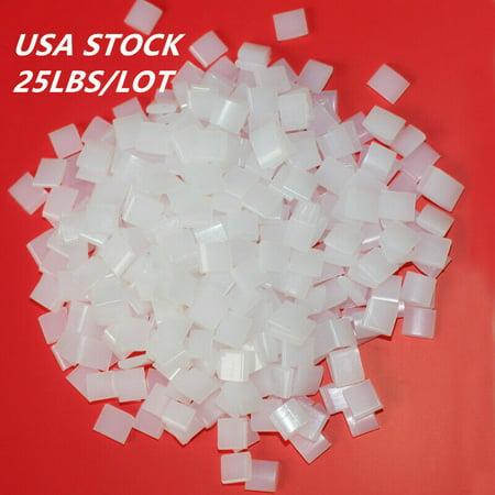 Book Binding Hot Melt Glue Pellets for Book Binding Machine 25LBS/LOT (Best Glue For Bookbinding)