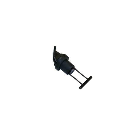 PELICAN DRAIN PLUG HULL 11/16IN 6 Old Drain Plug
