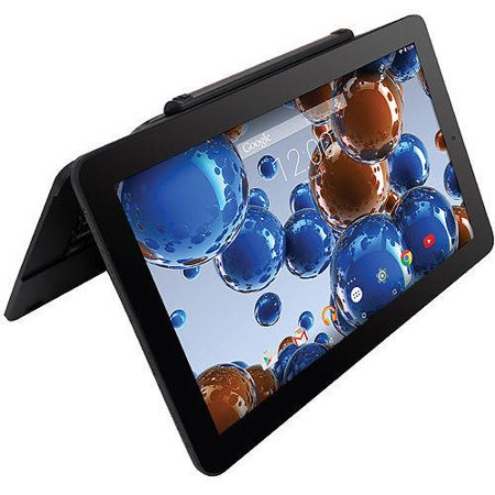 Tablet PC/ Android useful for 'A' levels and in school?
