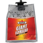 GIANT FLY RELIEF TRAP 12