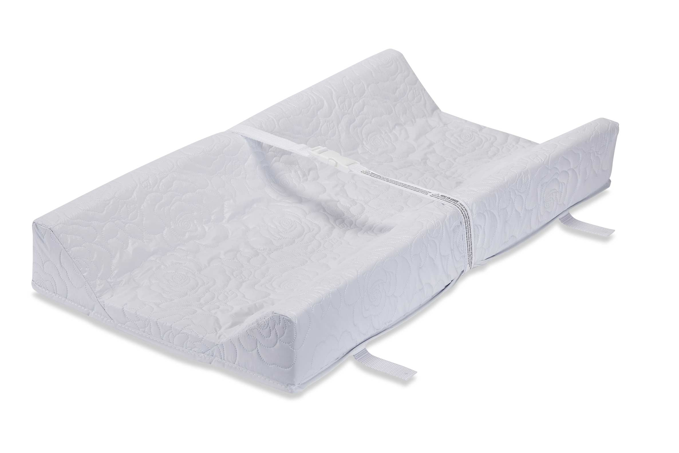 L.A. Baby Contour Changing Pad by L.A. Baby