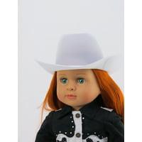 d243f7151 Our American Fashion World Doll Clothes & Accessories - Walmart.com