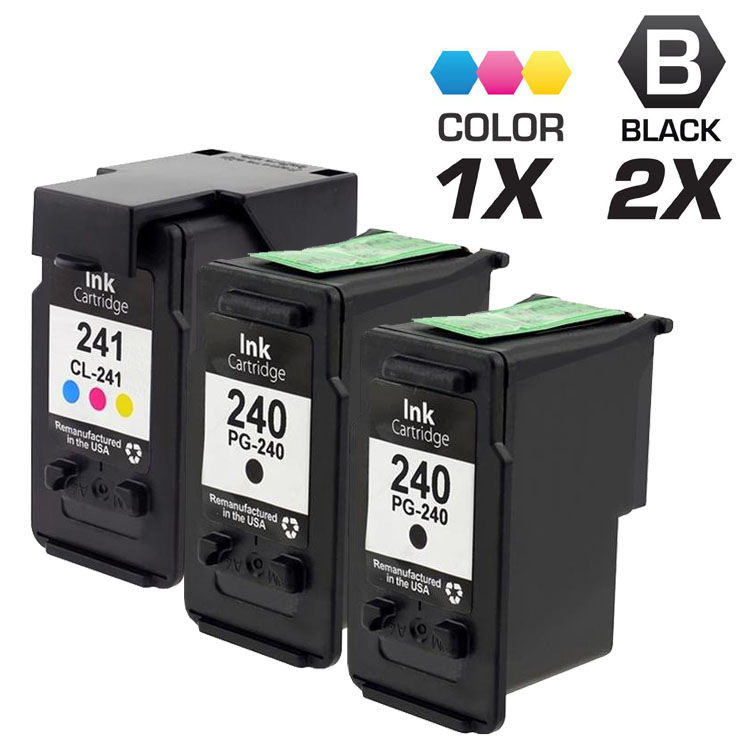 Printer Ink Cartridges & Laser Toner. We are spanarpatri.ml We are the one-stop, quick-shop, quick-ship choice for all your printer cartridge needs. We have the best prices and largest selection of products to keep your printer working smoothly and efficiently. From ink cartridges and toner cartridges to ribbons and laser toner, at.