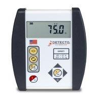 Detecto 750 Digital Weight Indicator