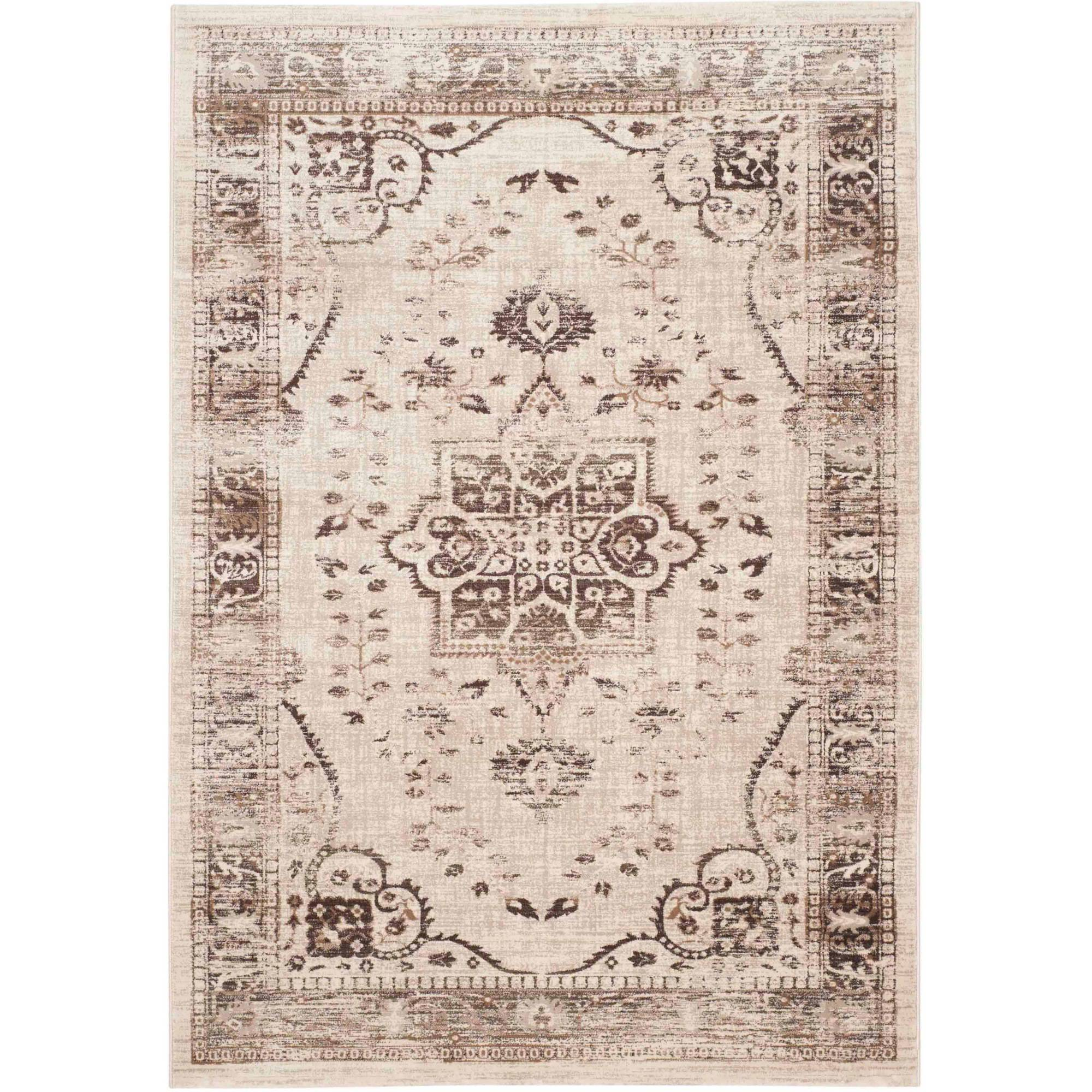 Safavieh Evoke Aleesha Traditional Area Rug or Runner