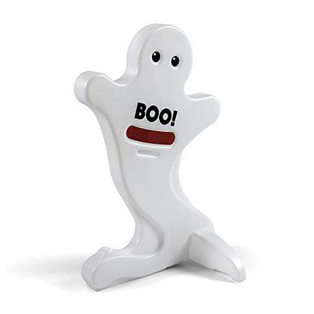 Step2 Kid Alert Ghost Visual Warning Sign - image 1 of 1