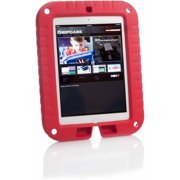 Gripcase Shield for Apple iPad Air 2