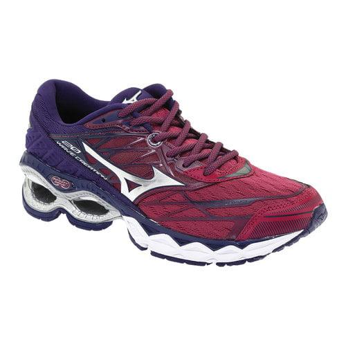 mizuno shoes size 39 female price range