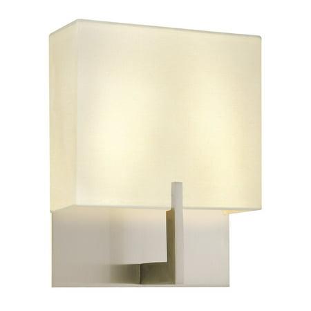 13 Sonneman Suspended Glass - Sonneman Staffa 2-Light 8