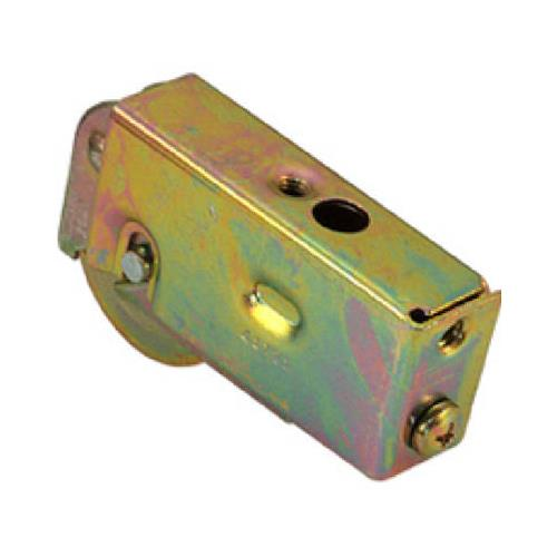 Prime Line Products 131479 Sliding Glass Door Roller Assembly, 1-1/2-In.