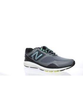 big sale ad205 b2da9 New Balance Mens Shoes - Walmart.com