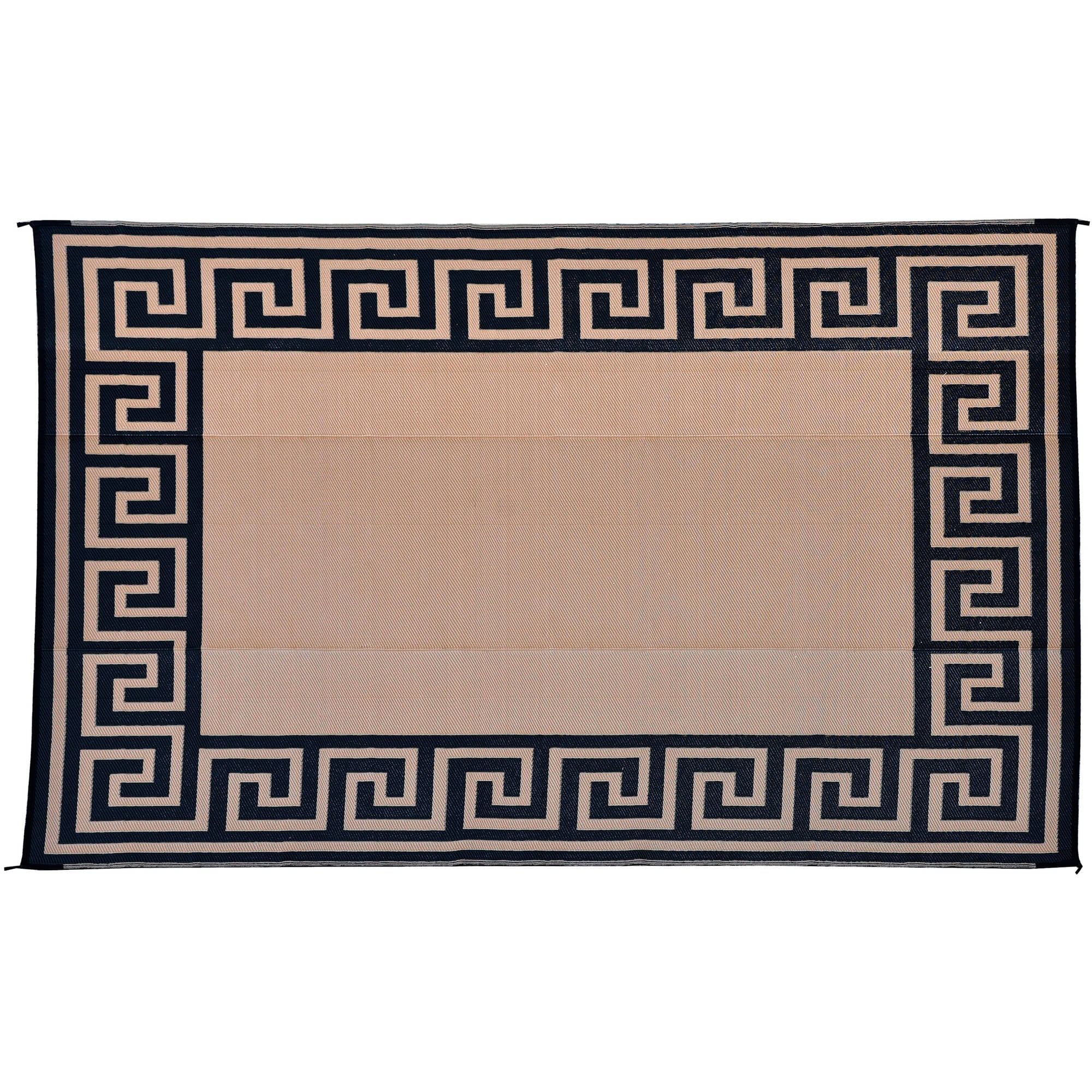 outdoor patio playground reversible interlocking plastic cheap mats furniture tiles