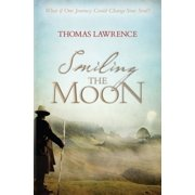 Smiling the Moon - eBook