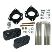 Kleinn Air Horns 905015 Suspension Lift Kit Fits 05-13 Tacoma
