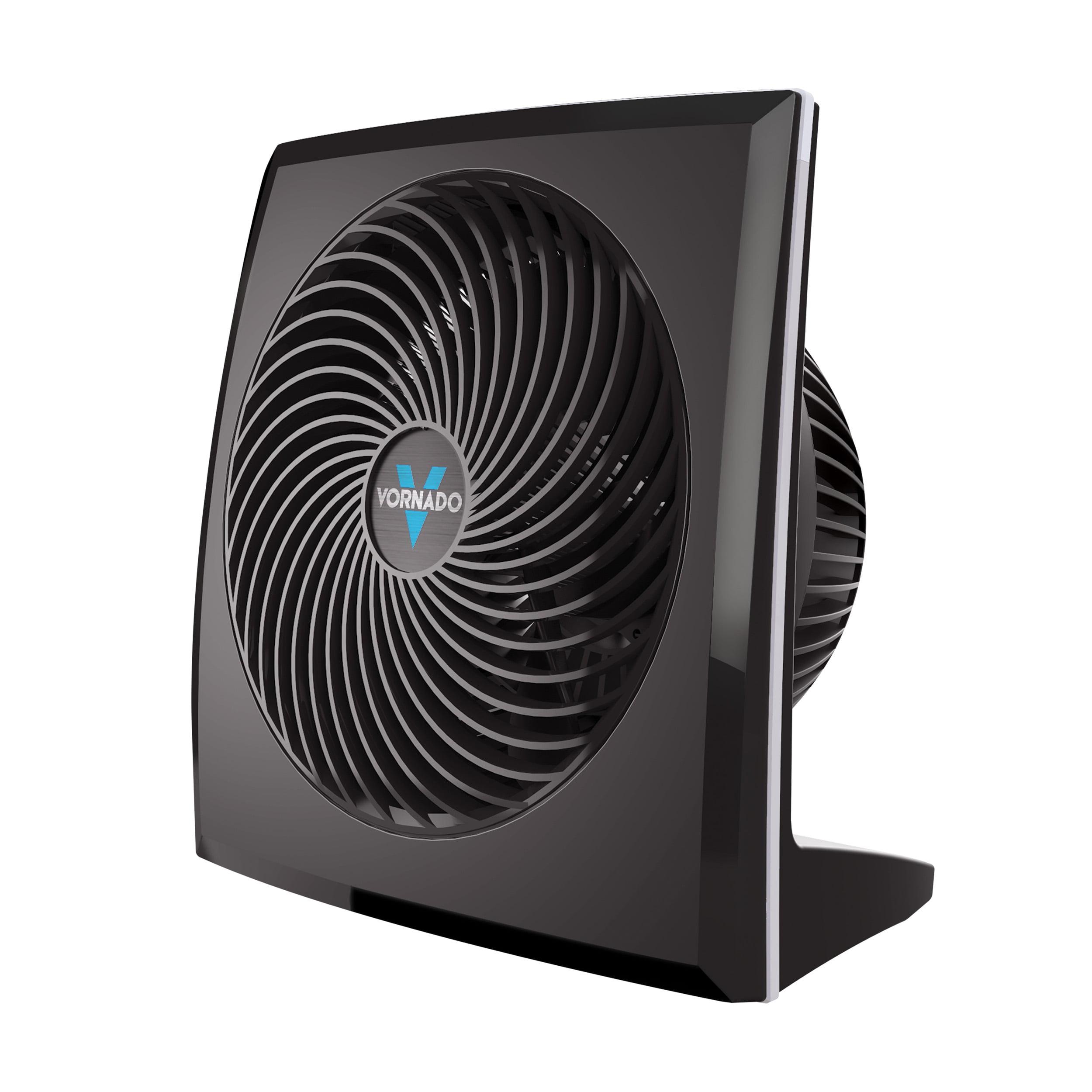 Vornado 673 Medium Panel Whole Room Air Circulator Fan