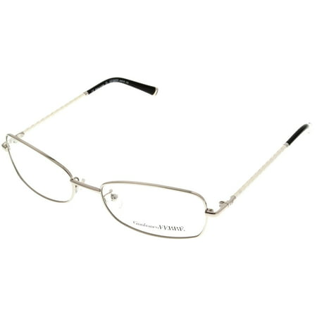 Glasses Frame Bridge Size : Gianfranco Ferre Prescription Eyeglasses Frame Womens GF ...