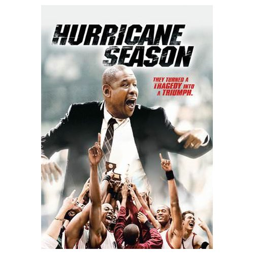Hurricane Season (2010)