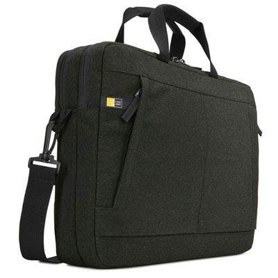 "Huxton 15.6"" Laptop Bag - image 1 of 1"
