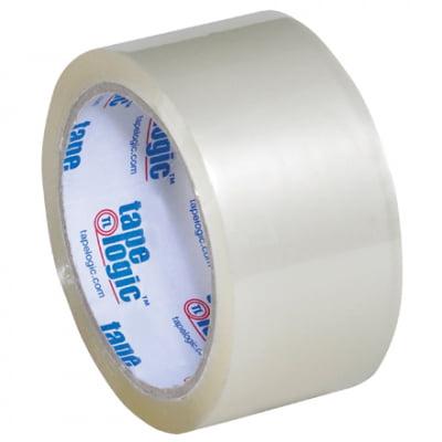 1.8 Mil Acrylic Tape SHPT9011706PK