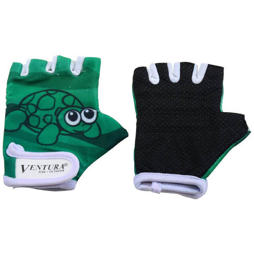 Ventura Children's Bike Gloves, XS