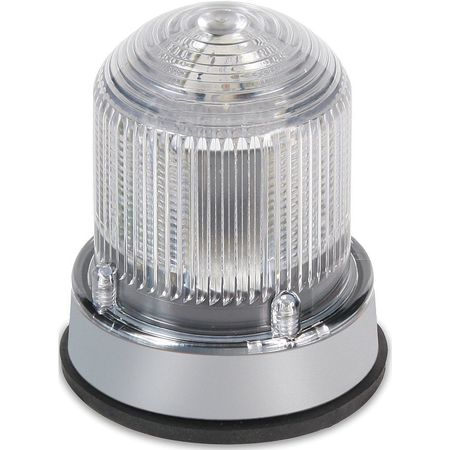 Visual Signal Light,Multi-Status,RGA EDWARDS SIGNALING 125XBRIRGA120A