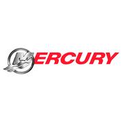 Mercury Screw 10-68299