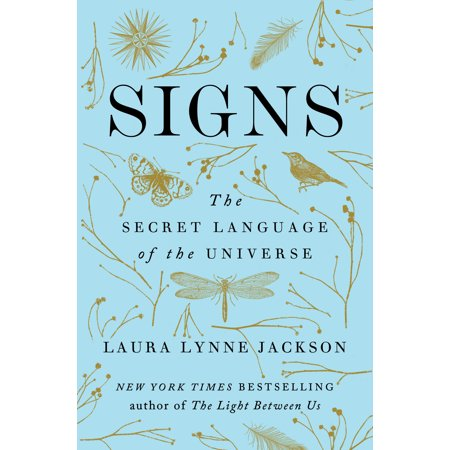 Signs : The Secret Language of the Universe (Medieval Graffiti The Secret Language Of Churches)