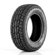 Pro Comp Tires 43157017 Pro Comp Sport All Terrain Tire