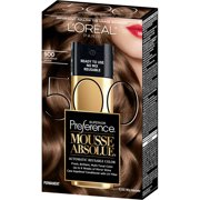 L Oreal Paris Superior Preference Mousse Absolue Hair Color Image 4
