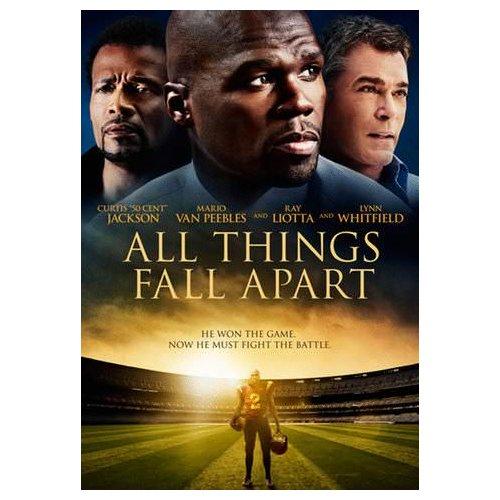 All Things Fall Apart (2012)