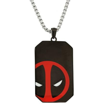 Marvel Deadpool Men
