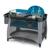 Playpens For Babies Reviews Rating And Best Prices