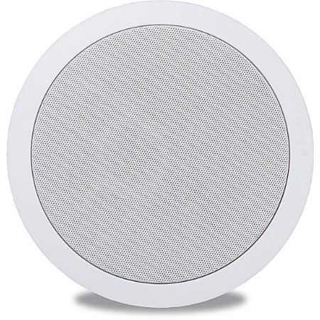 Polk Audio MC60 - Speaker - 2-way - white (Polk Audio Floor Standing Speaker R50 Review)