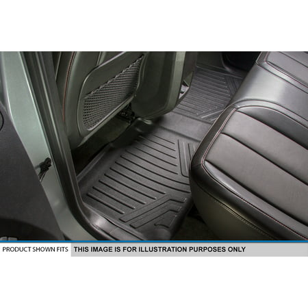 2015 2017 chevrolet suburban with bench seats. Black Bedroom Furniture Sets. Home Design Ideas