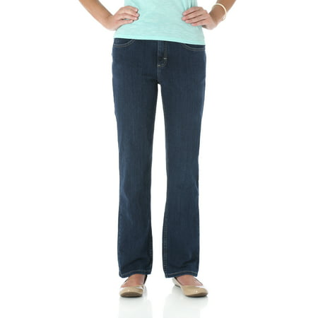 3e48feca Lee Riders - Riders by Lee Women's Classic Fit Jean - Walmart.com