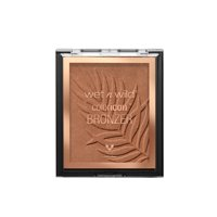 wet n wild Color Icon Bronzer, What Shady Beaches