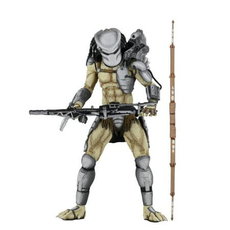 Alien vs Predator (Arcade Appearance) - 7