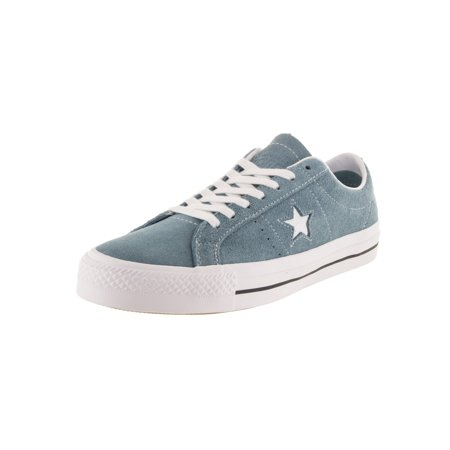 Converse Unisex One Star Pro Ox CE Skate Shoe - Converse Personalised