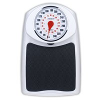 Detecto Detecto Pro Health Mechanical Personal Scale D350