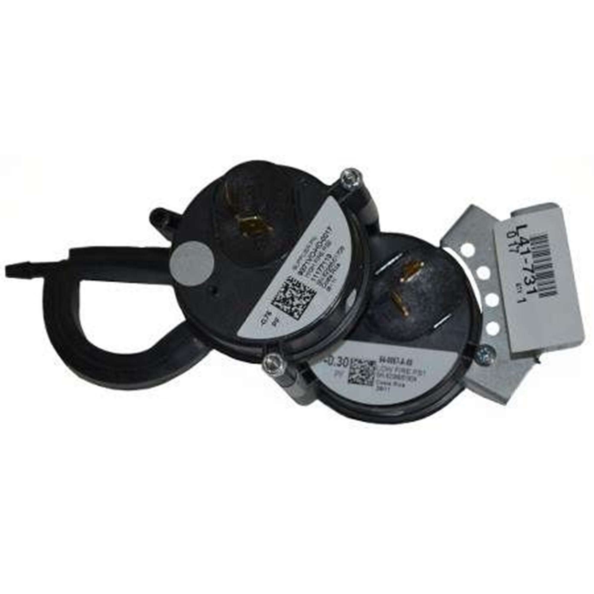 Goodmans 11177113 Goodman Air Pressure Switch DU 0.30/0.7...
