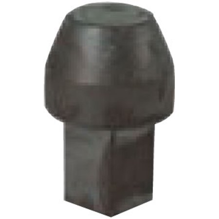 - Drive Cap for 2 inch Square Post